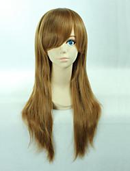 Vampire Knight Куран Юки косплей парик
