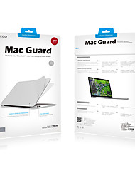 "Guarda Skin Full Body para MacBook Air 13 ""(Protetor de Tela Outside Guarda Body Cover)"