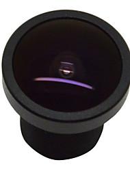 Wide angle original lens replacement GOPRO Hero & HERO2 LENS-1080p 11MP