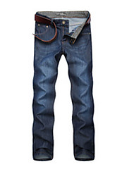 Men's Denim Casual PAISIWANG