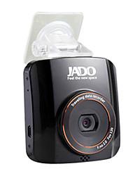 2.7 Inch LCD HD 1080P 360° Rotation Car DVR Video Recorder