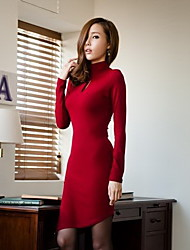 Women's Dresses , Cotton CoolCube
