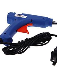 HL-E Portable Glue Gun (20W)