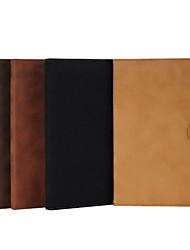 Affaire Full Body Archaize en cuir PU pour iPad Mini (couleurs assorties)
