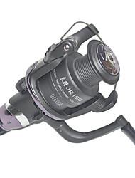 JR150 Spinning Fishing Reel 1 BB