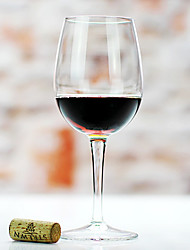 Italian Bordeaux Wine Glass, Glass 11.5oz