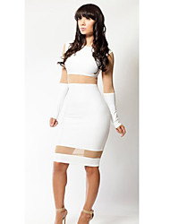 Women's Sexy Night Party Dress