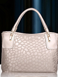 Fashion Stone Pattern Elegant Tote