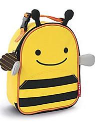 Infantil Bee pacote de refeição portátil