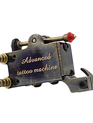 Rotary Tattoo Machine for Liner and Shader