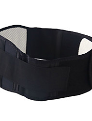 Full Body / Waist Supports Waist Belt Kneading Shiatsu Relieve back pain Adjustable Dynamics