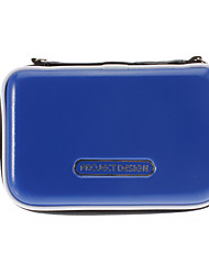 High Quality Hard Case für 3DSLL/3DSXL