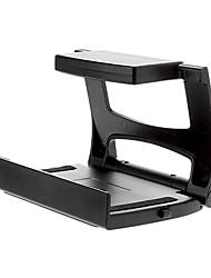 TV Clip per XBOX ONE Kinect 2