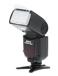 Meike MK950C flash para Canon Camera (Black)