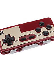 8BITDO FC 30th Anniversary Wireless Game Controller for PC/Iphone/Ipad/HTC/Samsung+More