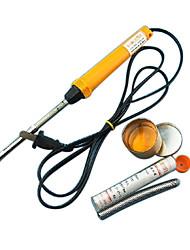 20W Internal Heating Soldering Iron Kit (4 Pieces/Kit)