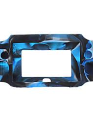 Soft Case Bleu marine pour PS Vita