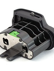 BL-5 Bateria Câmara Capa para EN-EL18 Punho de Bateria MB-D12 para D800 D800E