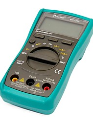 Pro′sKit MT-1232  3 3/4 Autorange Digital Multimeter