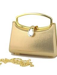 Velvet Wedding /Special Occasion Clutches/Evening Handbags (More Colors)