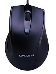 Conson CM-720U USB-muis