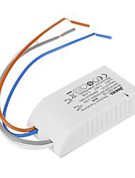 AC 220-240V AC 12V 60W LED-Spannungswandler