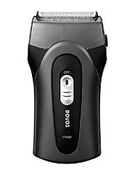 Recarregável Foil Shaver PS5302 com uma bateria embutida