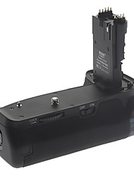 stdpower CAN-60DB Battery Grip for Canon 60D