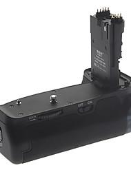 stdpower Grip CAN-60DB batería para Canon 60D