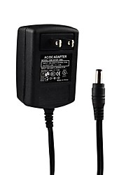 Angibabe GM-2410F-09A 24V 1A  AC Adapter Switching Power Supply Wall Charger US Plug
