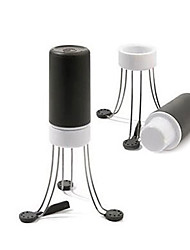 Roer Automatische Stirrer Mixer, W18cm x L18cm x H18cm
