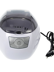 JP-900 Ultrasonic Cleaner