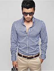 Men's Tops & Blouses , Others Casual REVERIE UOMO