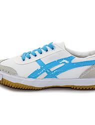 WARRIOR Unisex Oxford Sole Breathable Low Training Shoes