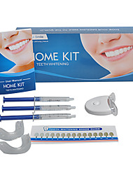 Kit para Clareamento Dental