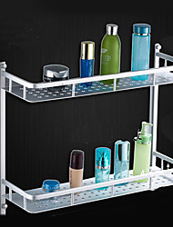 Practial Classic High-quality Functional Shelve