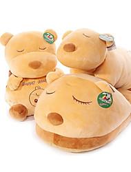 Flying Dragon Bear Pillow(Shoes&Glove&Pillow)