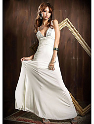 Women's Sexy Jewelry Dress
