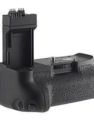 пиксель vertax e8 камера сжатие батареи для канона 550d/660d