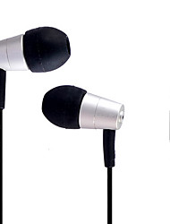 Awei-Q7-awei Super Bass in-ear oortelefoon voor Mobilephone/PC/MP3