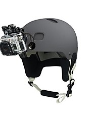 Accessoires GoPro Avec Bretelles Pour Gopro Hero 3 / Gopro Hero 3+Universel / Plongée / Roller / Aviation / Film and Music / Ski / Chasse