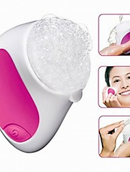 Electric Facial Skin Cleansing Instrument