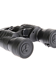20X50 High Quality Low-Light Level Night Vision Binoculars Telescope