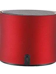 X5 Protable Bluetooth Loudspeakerer pour radio FM / TF Card/Mp3