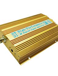 850mhz signal mobile répéteur couverture d'appoint 1000m2