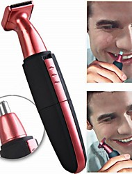 New Electric Razor Nose Hair Trimmer of Shavers Tools