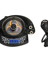 Ufo New Mini tatouage numérique puissant Led Power Supply