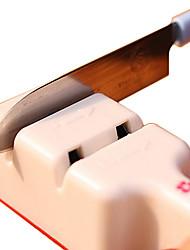 Knives Ceramic Sharpener with Handle