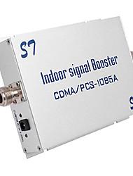 CDMA850 PCS1900mhz bi-bande GSM unité d'amplification de l'amplificateur de signal
