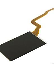Tela LCD de substituição para CANON IXUS80 IXUS85 IXUS95 SD1100 SD770 SD1200 IXY20is IXY25 IXY110 PC1271 PC1262 PC1355